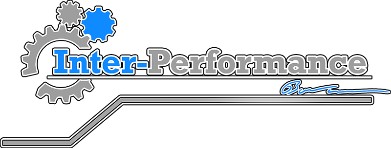 Inter-Performance